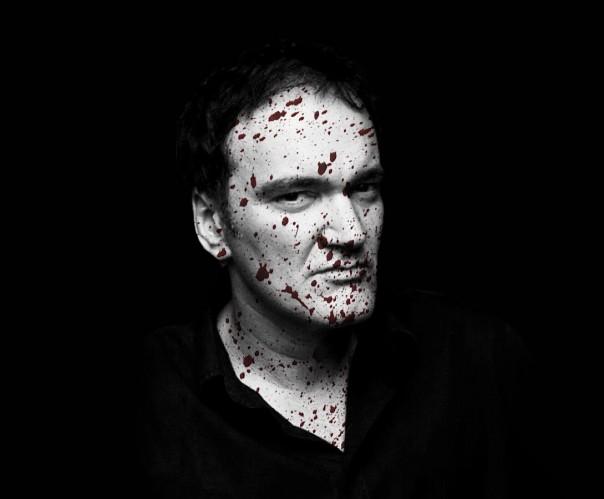 Meet-Quentin-Tarantino